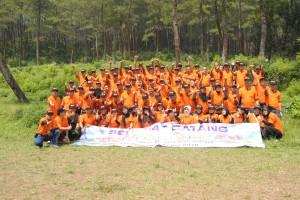 pt. dirgantara indonesia